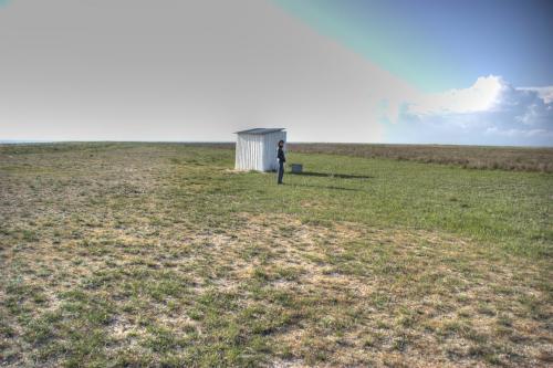 True bio toilet =)
