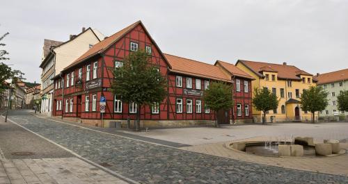 Площа Tummelplatz