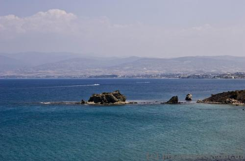 Затока Chrysochous