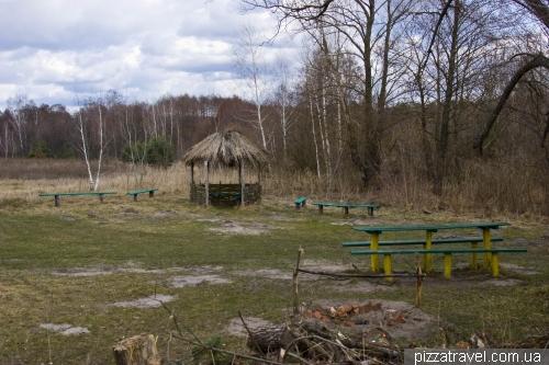 Ічнянський національний природний парк