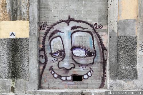 Порту