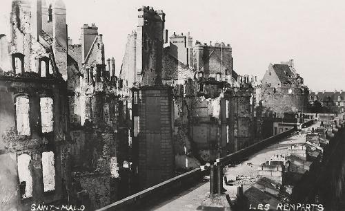 Сен-Мало (1944)