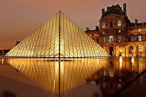 Туристы этой осенью развлекаются в Европе бесплатно