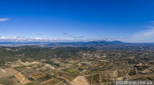 Ла-Ріоха (La Rioja)