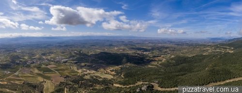 Ла-Риоха (La Rioja)