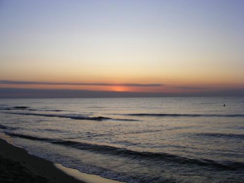 Zatoka