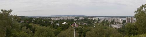 Kaniv