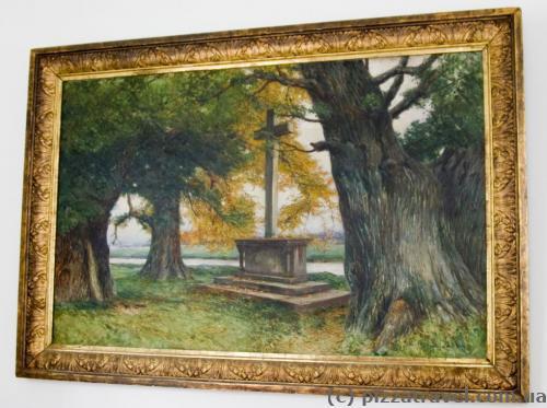 Картина (1903)